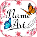 Download Name Art - Focus n Filter 1.4 APK