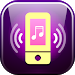 Download Name Ringtones 1.3 APK