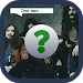 Download Name This Rock Band 2.4.5e APK