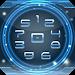 Download Nano Digit 1.5 APK