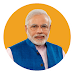Download Narendra Modi 4.1.0 APK