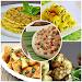 Download 100000+ Nasta Recipe in Hindi 2017 5.0.0 APK