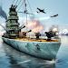 Download Naval Fury: Warship 3D 1.3 APK