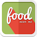 Download Near Me Restaurants, Fast Food 5.0 APK