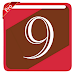 Download New 9apps 2017 Tips 1.0.0 APK
