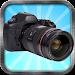 Download New Camera HD 1.0.0 APK