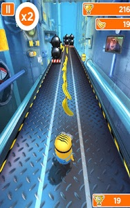 Download New Despicable Me Guide 1.3 APK