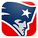 Download New England Patriots 7.4.2 APK