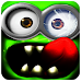 Download New Guide Zombie Tsunami Pro 1.0 APK