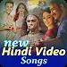 Download New Hindi Songs 2018 1.0.5 APK