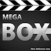 Download New Mega Box Movie HD Tutor 1.1 APK