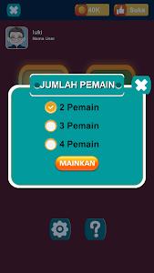 Download New Monoopoli of Indonesia Offline 1.1 APK