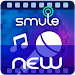 Download New Smule Sing Karaoke Cheat 1.0 APK