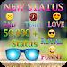 Download New Status 1.0.4 APK