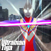 Download New Ultraman Tiga Tips 1.0 APK