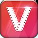 Download New Video Downloader 1.0 APK