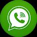 Download New WhatsApp Status Update Guide 1.0 APK
