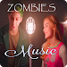 Download New Zombies Songs 2.1 APK