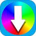 Download Newguide for apvin(Tips) 1.0 APK