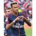 Download Neymar Wallpapers HD 2.9.3 APK