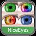 Download Eye Color Changer 3.4.6 APK