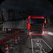 Download Night Truck Parking Driver 3D 1.1 APK
