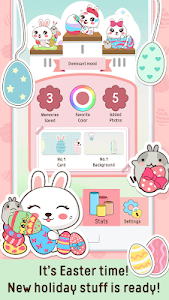 Download Niki: Cute Diary App 2.0.5 APK