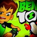 Download Ninja Ben 10 levels Game 1.4 APK