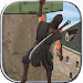Download Ninja Samurai Assassin Hero II 1.1.9 APK