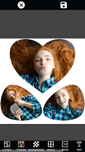 Download Photo Editor & Beauty Camera & Face Filters  APK