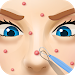 Download No Pimple - Fun games 1.1.0 APK