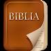Download Nombres Biblicos y su Significado 4.10 APK