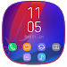 Download Note 8 Galaxy Theme 1.0 APK