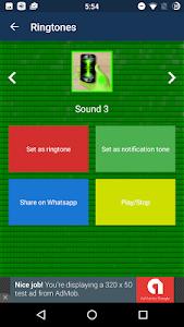 Download Notifications Ringtones 2.2.2 APK