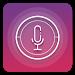 Download Voice Translator V.28.0 APK