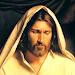 Download Novena To God's Love 2.0.3 APK