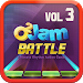 Download O2Jam Battle Vol.3 1.04 APK