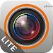 Download OEM Phone 3.24.0200 APK
