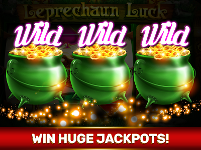 Download Free Casino Slot Machines & Unique Vegas Games 42.12.1 APK