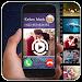 Download OS9 HD Video Calling Screen 1.2 APK