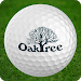 Download Oaktree Golf Club 3.12.00 APK