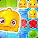 Download Ocean Splash - Match 3 Adventure World 6.110.1.12 APK