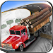 Download Off Road Truck – Hill Station 1.1 APK
