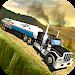 Download OffRoad Milk Tanker Delivery 1.0 APK