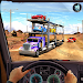 Download OffRoad USA Truck Car Transport Simulator 1.2 APK