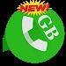 Download Official GBWhatsapp 5.1 APK