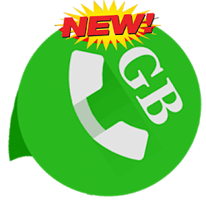 Download Official GBWhatsapp 5.1 APK
