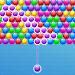 Download Offline Bubbles 1.0 APK