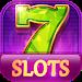 Download Offline Vegas Casino Slots:Free Slot Machines Game 1.0.6 APK