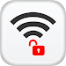 Download Offline Wi-Fi Router Passwords 1.4 APK